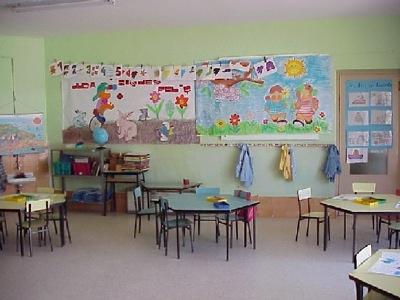 aula-infantil