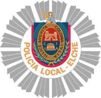 policia-local-elche