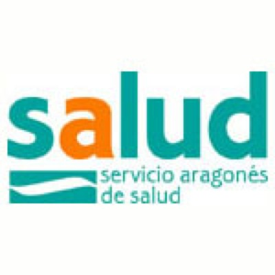 salud_logo
