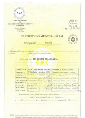 certificado-medico