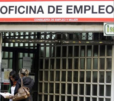 desempleados1