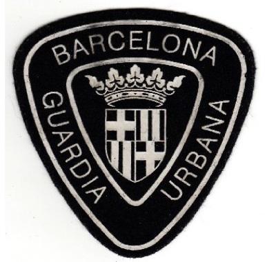 guardia-urbana