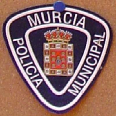 policia-local-de-murcia