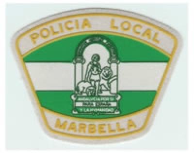 policia-local-marbella