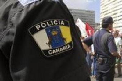policia_canaria