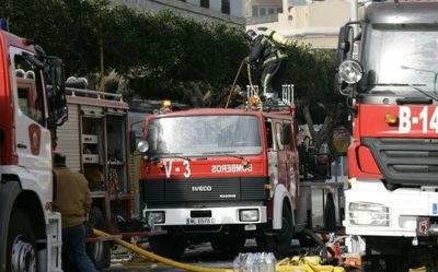 bomberos-melilla