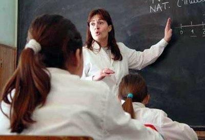 docentes2