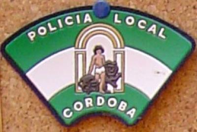 policia-local-de-cordoba