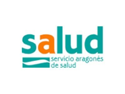 servicio_aragons_de_salud
