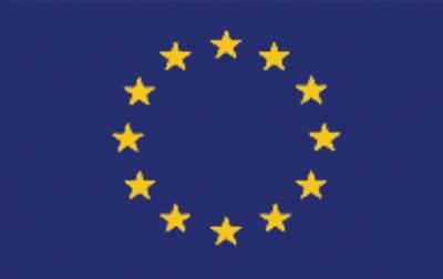 comison-europea