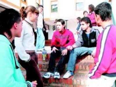 educador-social
