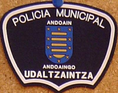 policia-local-de-andoain
