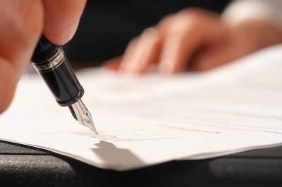 Tests y supuestos prácticos TEI