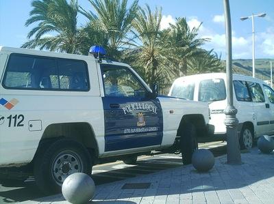policacanarias