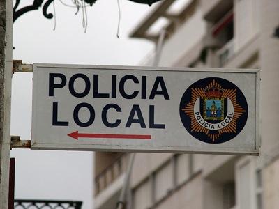 policia-local1