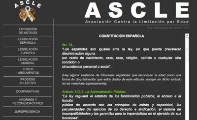 ascle2