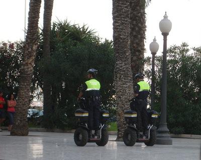 policialocal1