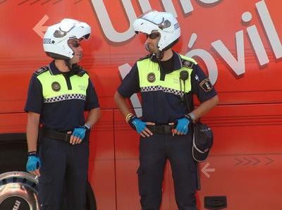 policialocal2