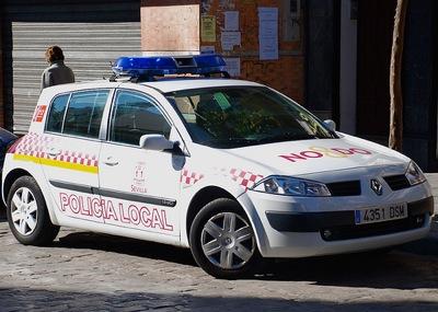 policiasevilla