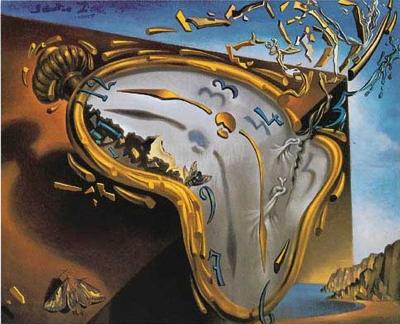 reloj_dali