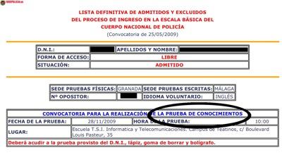 26409-policia869