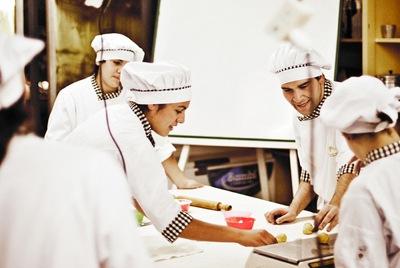 Cambian las preguntas de una oposici n de pinche de cocina - Test pinche de cocina ...