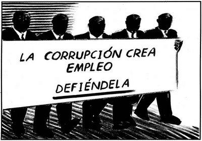 la-corrupcion-crea-empleo-defiendela