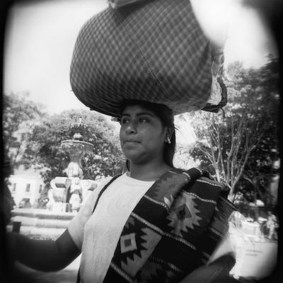 mujermaya