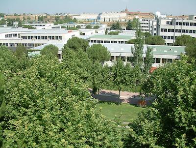 universidad-autonoma-de-madrid1