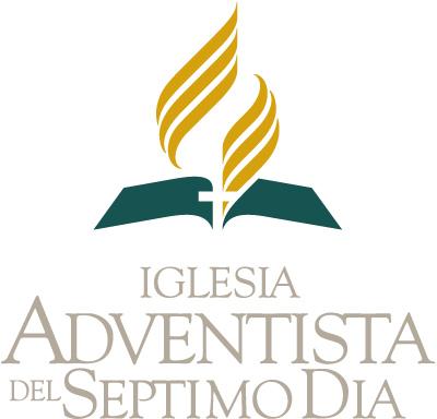 iglesia-advnetista-del-septimo-dia