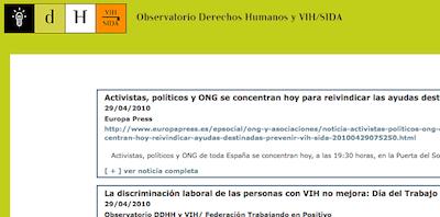 observatorio-derechos-humanos