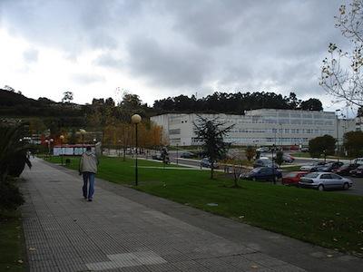 universidad-coruna