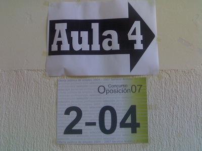 oposicion1
