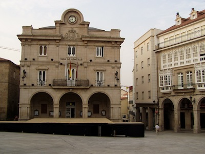 ayuntamiento-orense