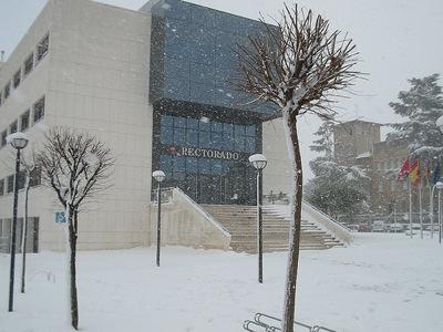universidad_rioja