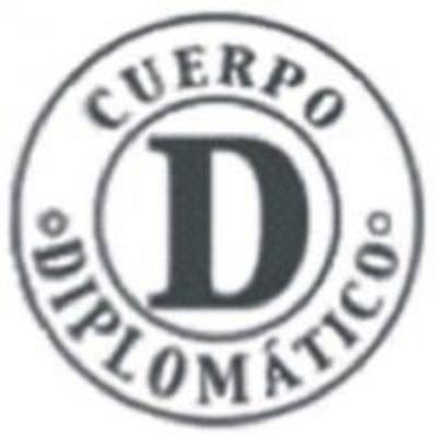 cuerpo-diplomatico