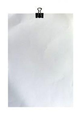 papel_blanco