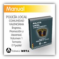 policia-local-comunidad-valenciana