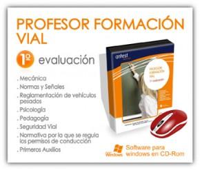 primera-evaluacion-profesor-de-formacion-vial2-290x247