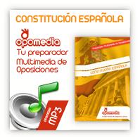 banner_opomedia_mp3_constitucion_ventas