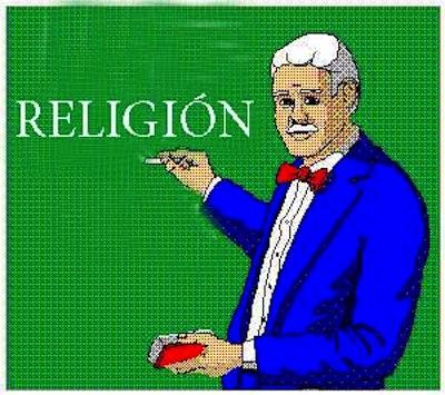 profesor-de-religion
