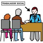 trabajador_social[1]