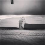 InstagramII7_zpsed2f94dd