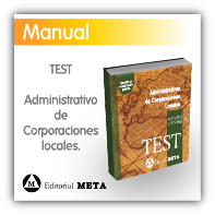 Test Administrativo
