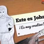 este_es_john