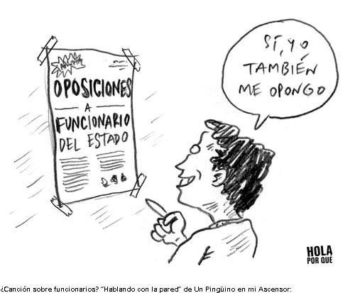 holaporque_Oposiciones