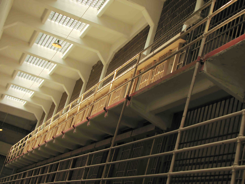 instituciones penitenciarias 3