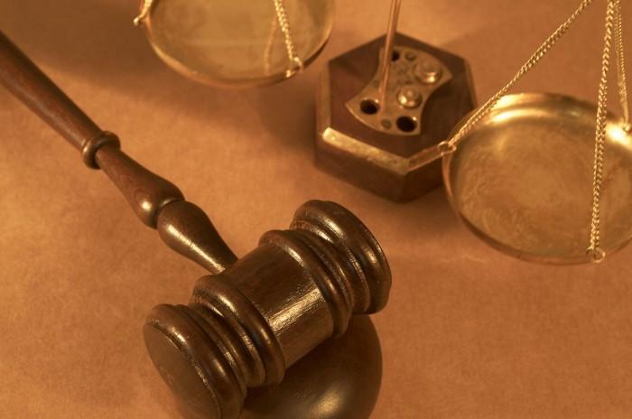 secretario_judicial