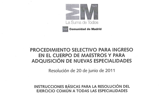 examen_oposiciones_primaria_profesor