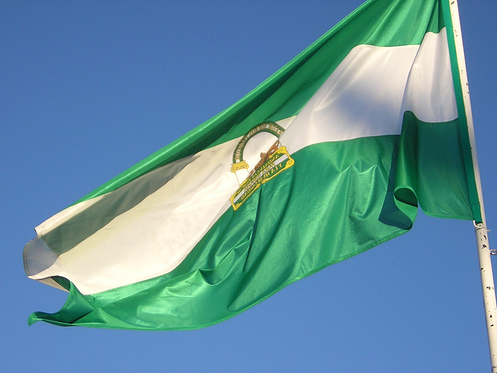 bandera-andalucia